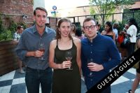 Sud de France Event at Reynard at The Wythe Hotel #51