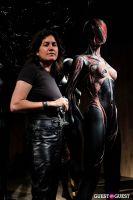 Gotham PR Celebrates 10th Anniversary in NY #8