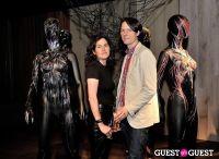 Gotham PR Celebrates 10th Anniversary in NY #159