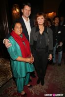 2012 CNN Hero of the Year Pushpa Basnet Fete #74