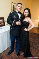 Sweethearts & Patriots Gala #156