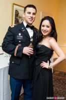 Sweethearts & Patriots Gala #157