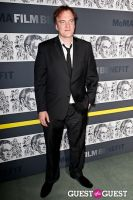 Museum of Modern Art Film Benefit: A Tribute to Quentin Tarantino #28