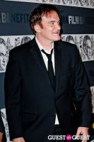 Museum of Modern Art Film Benefit: A Tribute to Quentin Tarantino #32