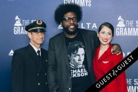 Delta Air Lines Kicks Off GRAMMY Weekend With Private Performance By Charli XCX & DJ Set By Questlove #6