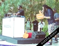 Pandora Indio Invasion Un-leashed By T-Mobile Featuring Questlove #49