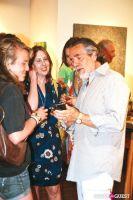 Richard Demato Art Gallery #169