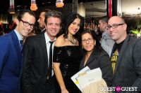 VandM Insiders Launch Event to benefit the Museum of Arts and Design #101
