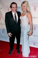 Gabrielle's Angel Foundation Hosts Angel Ball 2012 #13