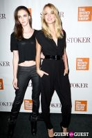 New York Special Screening of STOKER #44