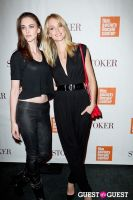 New York Special Screening of STOKER #43
