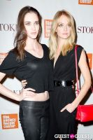 New York Special Screening of STOKER #42