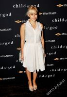 Child of God Premiere #38