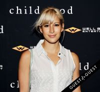 Child of God Premiere #37