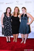 Resolve 2013 - The Resolution Project's Annual Gala #362
