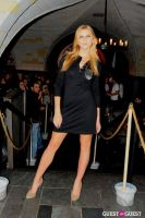Ball And Buck Fashion Show at Bryant Park Hotel #112