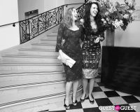 L'Wren Scott at Neue Galerie New York #101