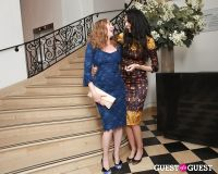 L'Wren Scott at Neue Galerie New York #100