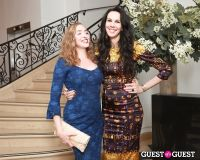 L'Wren Scott at Neue Galerie New York #99