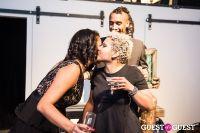 Celebrity Hairstylist Dusan Grante and Eve Monica's Birthday Soirée #100