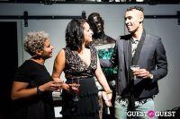 Celebrity Hairstylist Dusan Grante and Eve Monica's Birthday Soirée #101