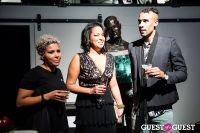 Celebrity Hairstylist Dusan Grante and Eve Monica's Birthday Soirée #103