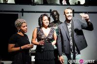 Celebrity Hairstylist Dusan Grante and Eve Monica's Birthday Soirée #105