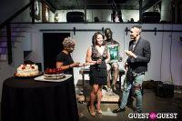 Celebrity Hairstylist Dusan Grante and Eve Monica's Birthday Soirée #106