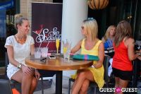 Sip with Socialites Sunday Funday #81