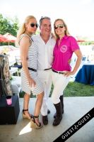The Madison Polo and Pearls #9