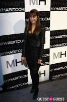 MYHABIT and CFDA Incubators Take Fashion by Storm #22