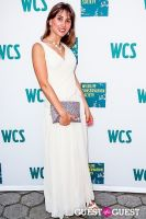 "WCS Gala 2012 ""The Coasts of Patagonia"" #113"