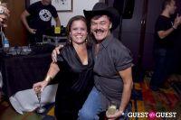 Bruce Lynn Birthday Party #58