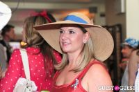 SSMAC Junior Committee's 5th Annual Kentucky Derby Brunch #1