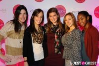Daily Glow presents Beauty Night Out: Celebrating the Beauty Innovators of 2012 #41