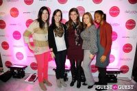 Daily Glow presents Beauty Night Out: Celebrating the Beauty Innovators of 2012 #39