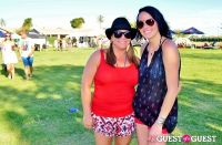 Coachella: Vestal Village Coachella Party 2014 (April 11-13) #14