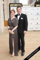 American Ballet Theatre's Opening Night Gala #94