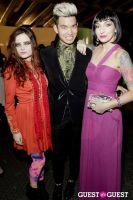 The 4th Annual Fashion 2.0 Awards #190