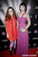 The 4th Annual Fashion 2.0 Awards #162