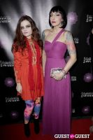 The 4th Annual Fashion 2.0 Awards #161
