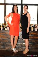 WGIRLS NYC Presents Sunset On The Hudson Benefiting Sunrise Day Camp #16