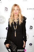 Destination IMAN Website Launch Party #22
