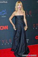 The 10th Annual Style Awards #36