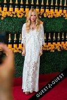 The Sixth Annual Veuve Clicquot Polo Classic Red Carpet #100