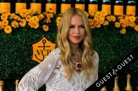 The Sixth Annual Veuve Clicquot Polo Classic Red Carpet #101