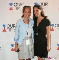 Our Time: Buy Young Launch #27
