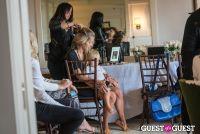 Guest of a Guest Beauty Suite #39