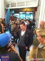 DVF store, FNO #12