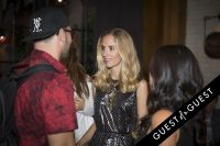 You Should Know Launch Party Powered by Samsung Galaxy #107